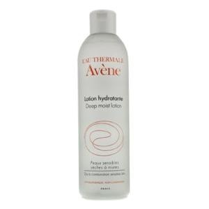 Avene Deep Moist Lotion 雅漾保湿润肤水