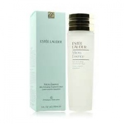 雅詩蘭黛 Estee Lauder 微精華原生液Skin Activating Treatment Lotion