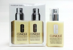倩碧升级特效润肤露+ (新版) CLINIQUE Dramatically Different Moisturizing Lotion+