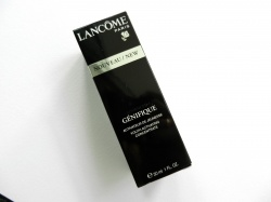 兰金嫩肌活肤精华露(升级版) LANCOME Advance Genifique Youth Activating Concentrate