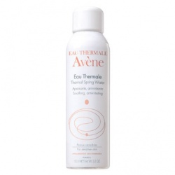 Avene Thermal Spring Water 雅漾舒护活泉水